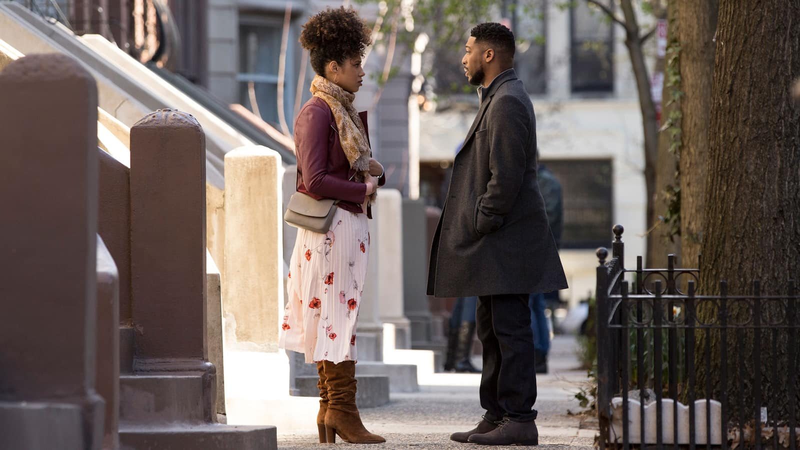 new-amsterdam/sesong-1/episode-22