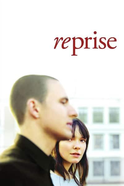 reprise-2006