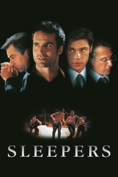 sleepers-1996