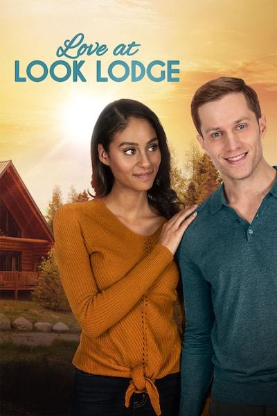 love-at-look-lodge-2020