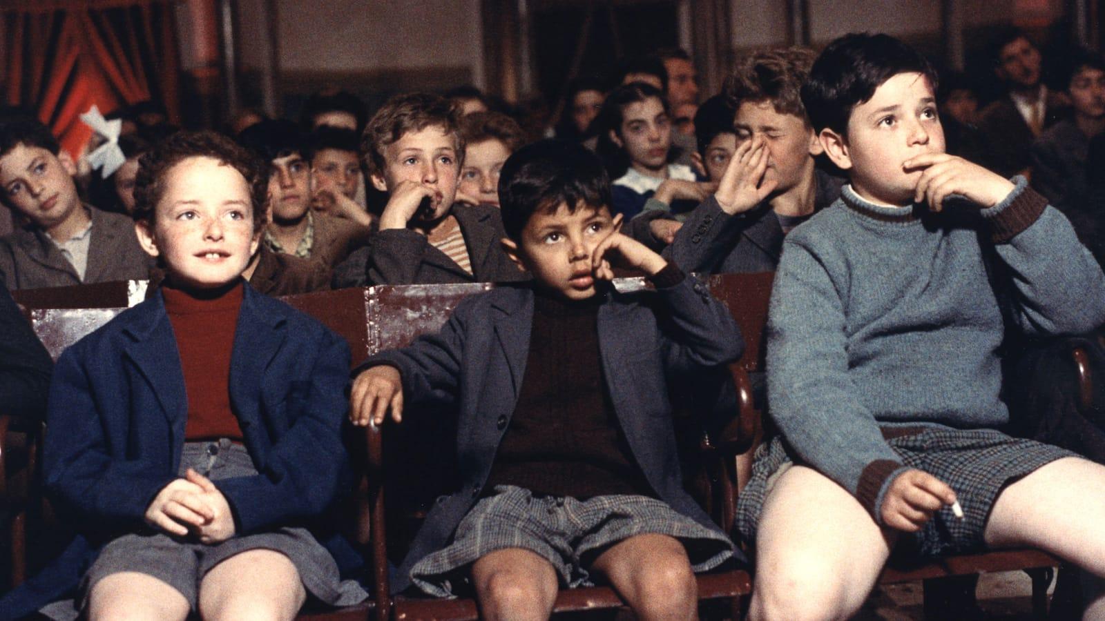 cinema-paradiso-1988