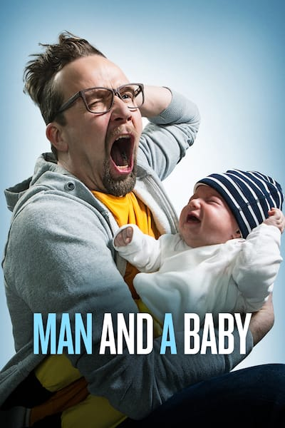 man-and-a-baby-2017
