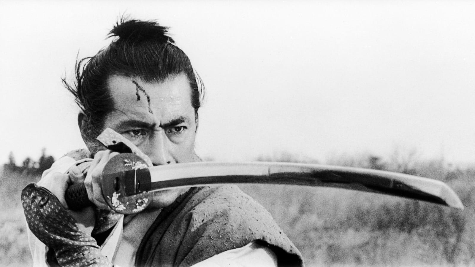 samurai-rebellion-1967