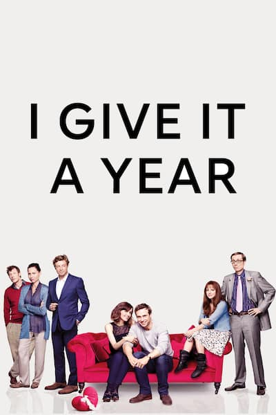 i-give-it-a-year-2013