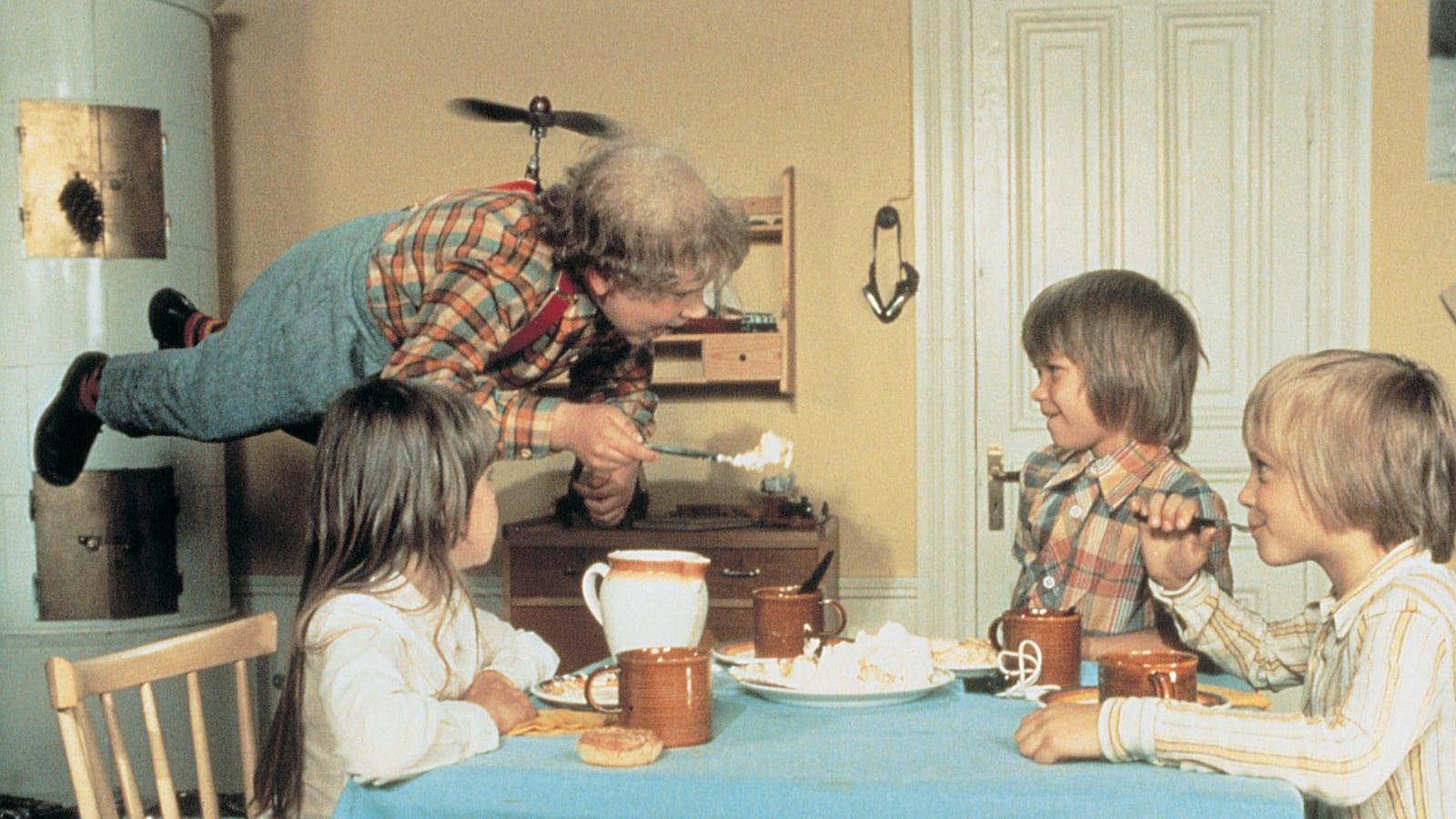 karlsson-pa-taket-1974