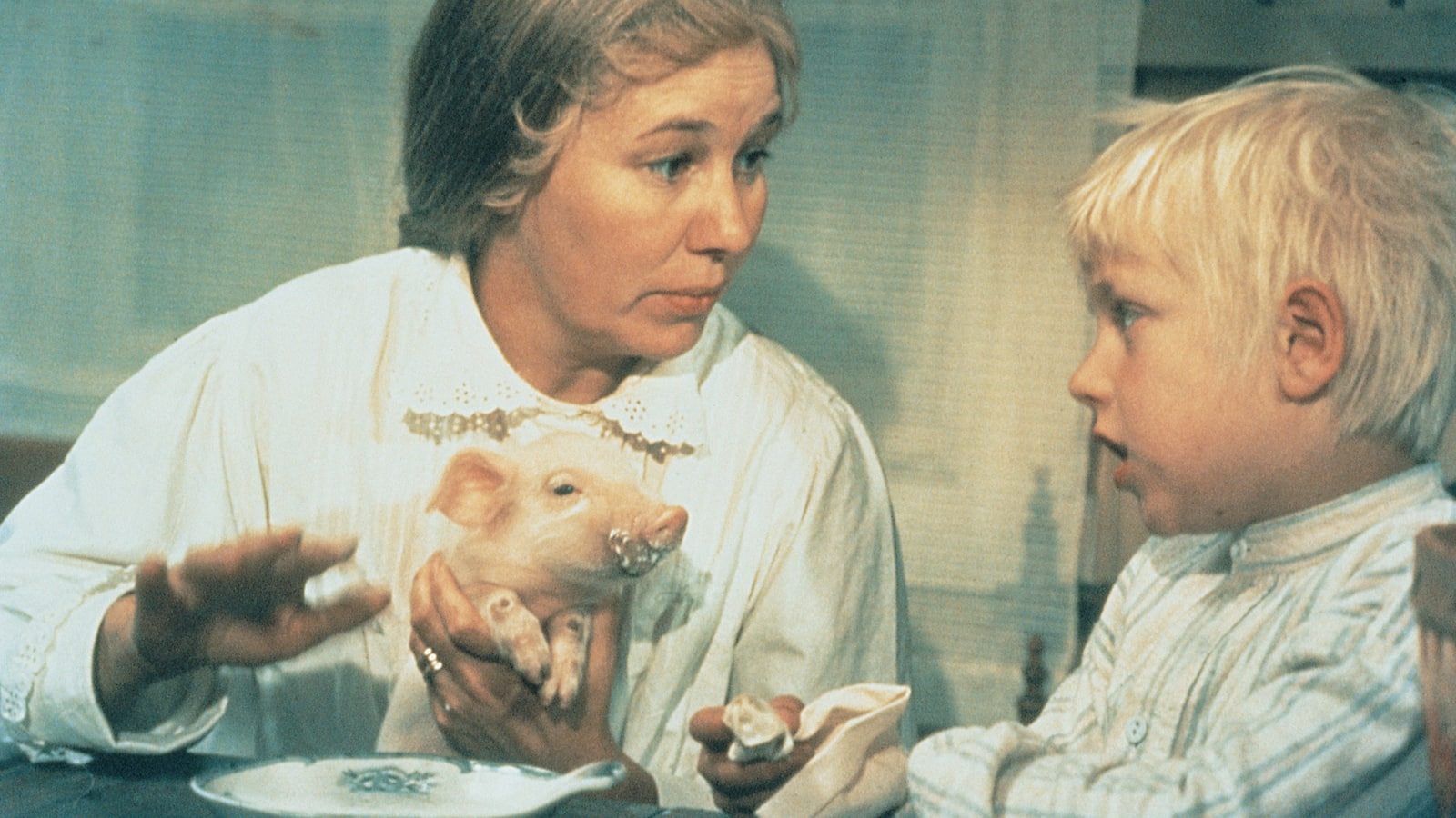 emil-och-griseknoen-1973