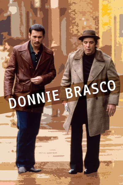 donnie-brasco-1997