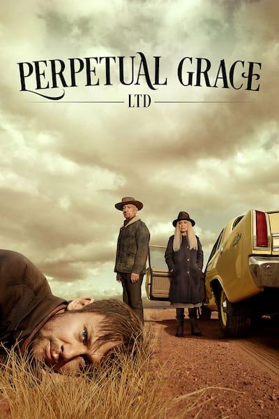 perpetual-grace-ltd