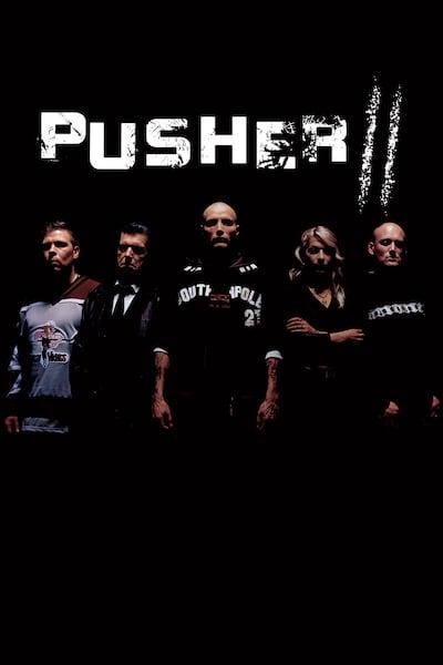 pusher-ii-2004