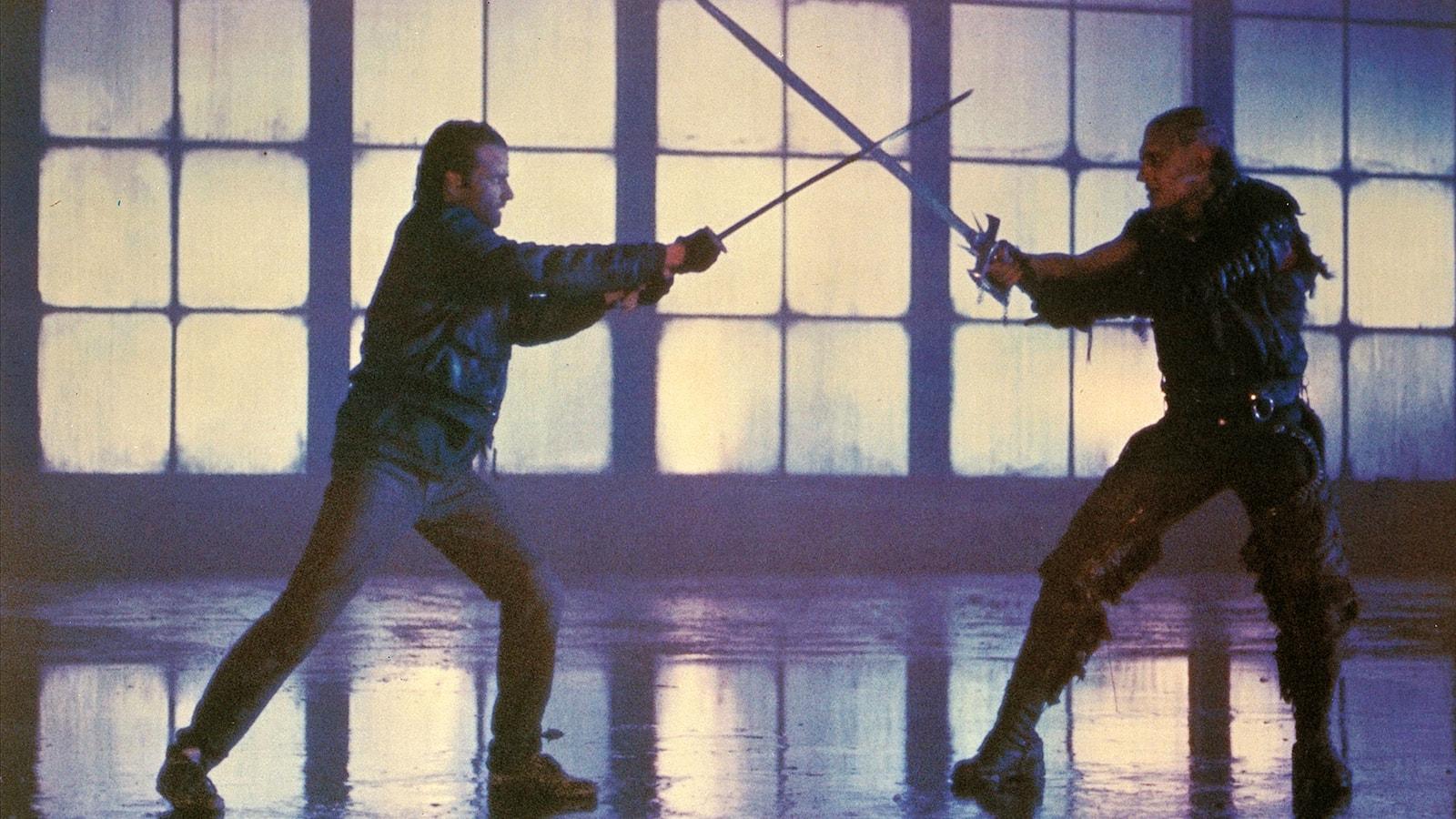 highlander-1986