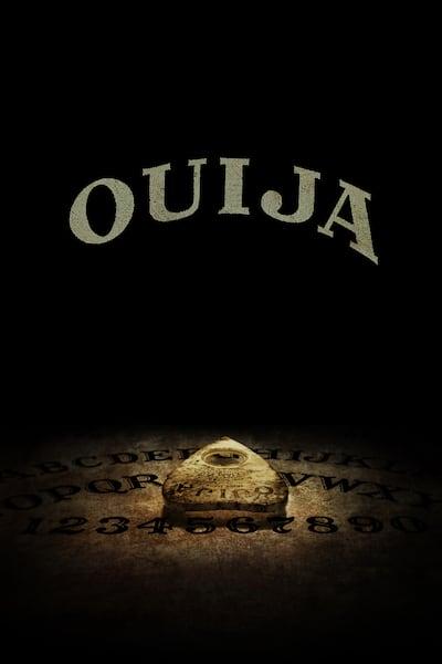 ouija-2014