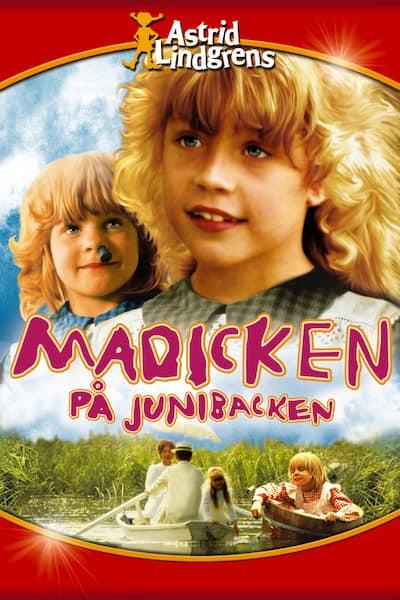 madicken-pa-junibacken-1980