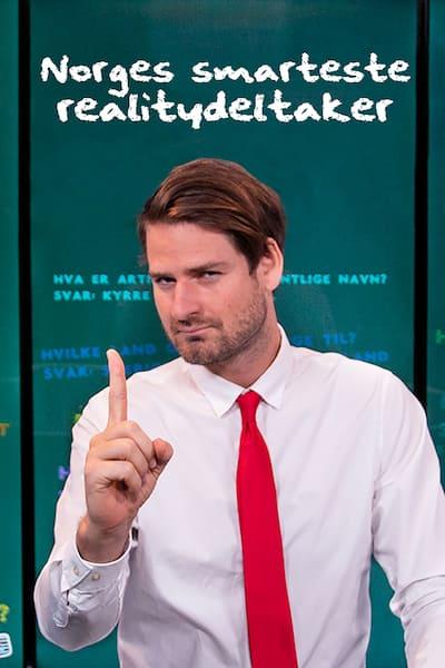 norges-smarteste-realitydeltaker