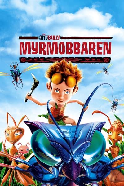 myrmobbaren-2006