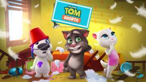 talking-tom-shorts