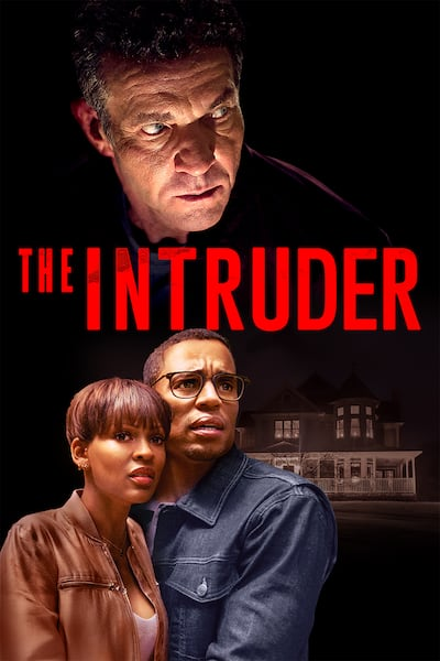 the-intruder-2019