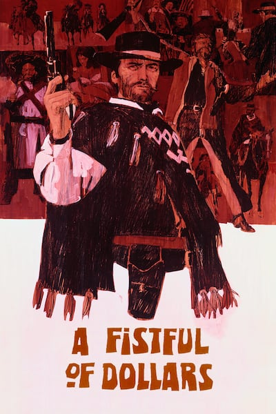 a-fistful-of-dollars-1964