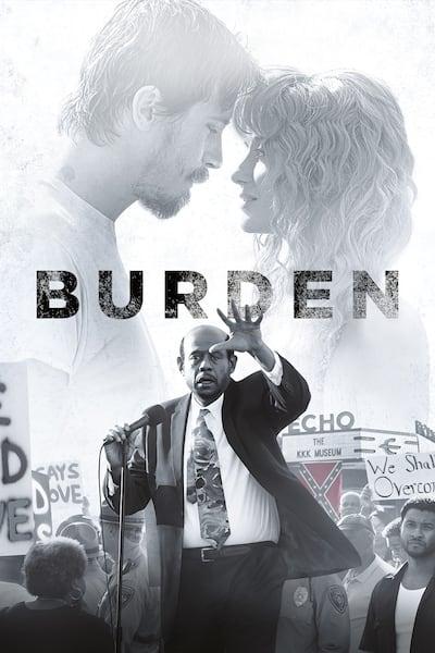 burden-2018