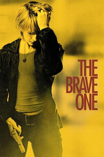 the-stranger-inside-2007