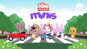 talking-tom-and-friends-minis