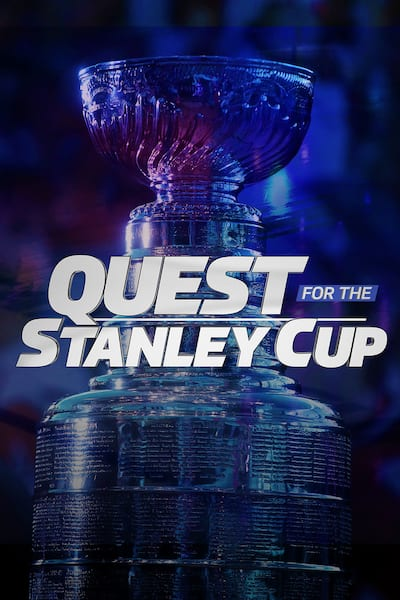 quest-for-the-stanley-cup