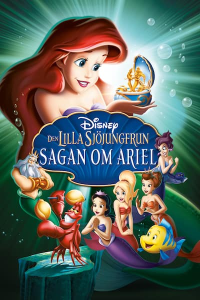 den-lilla-sjojungfrun-sagan-om-ariel-2008