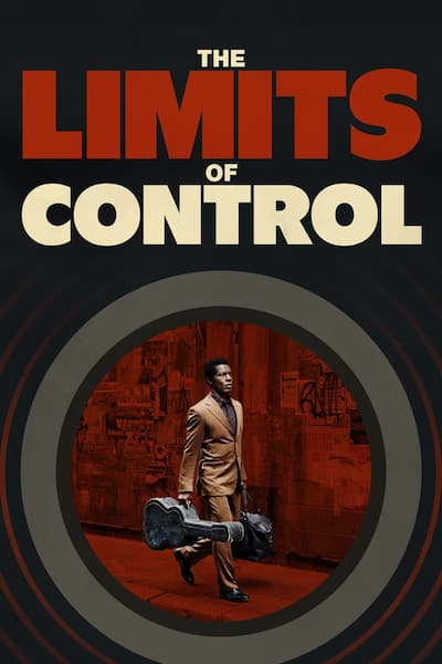 the-limits-of-control-2009