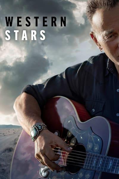 western-stars-2019