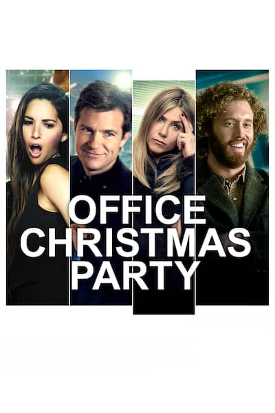 office-christmas-party-2016