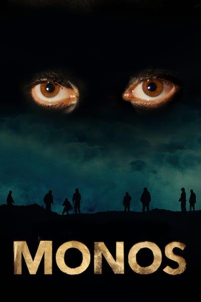 monos-2019