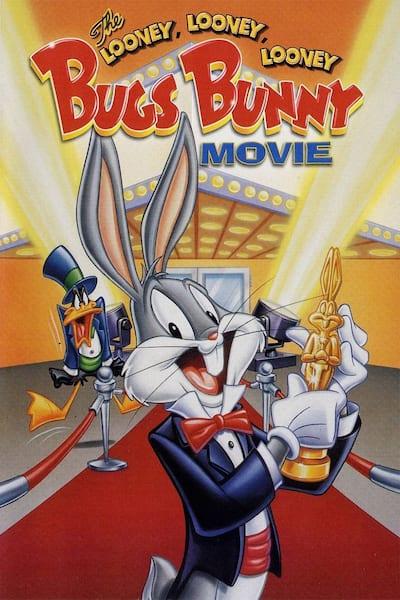 looney-looney-looney-bugs-bunny-movie-1981