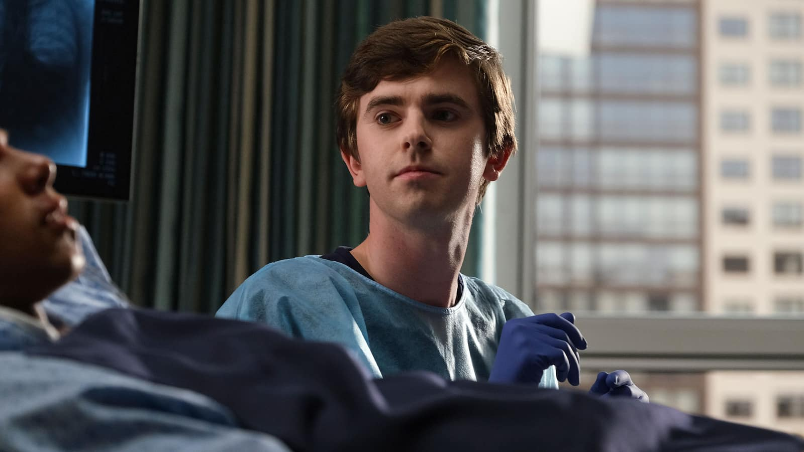 the-good-doctor/sesong-2/episode-9