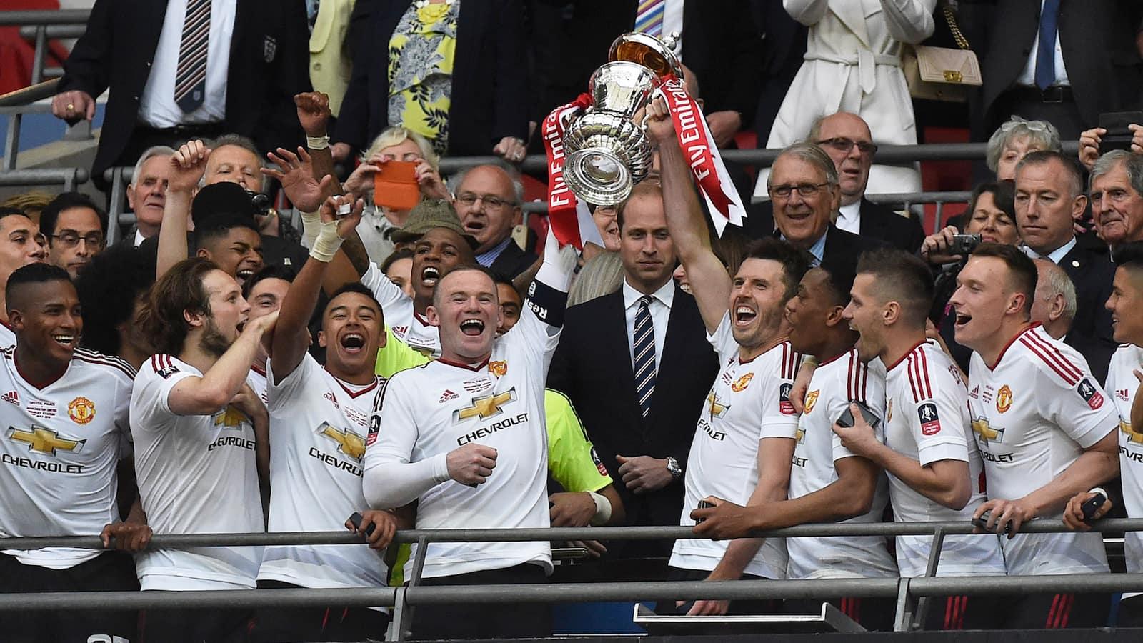 fotball/fa-cupen