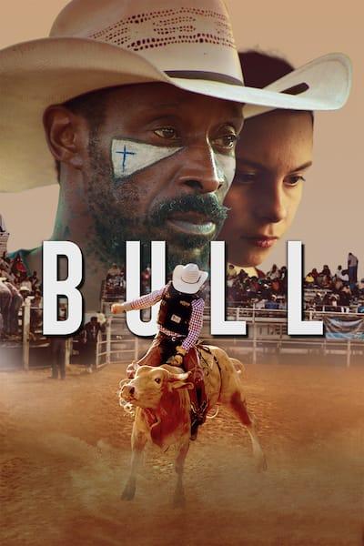 bull-2019