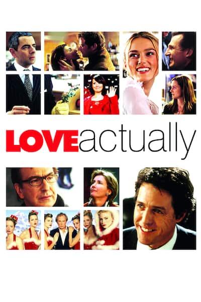 love-actually-2003