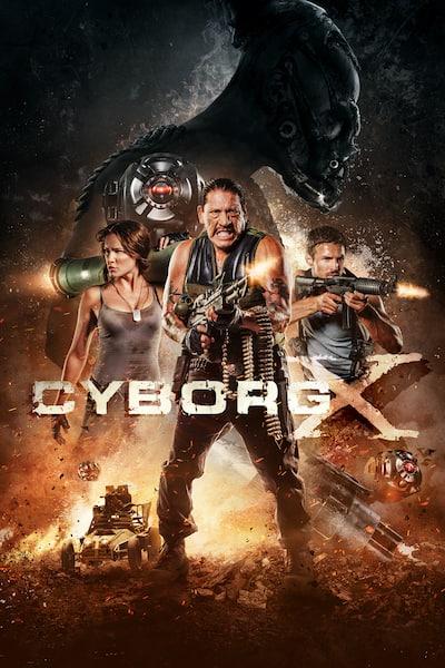 cyborg-x-2016