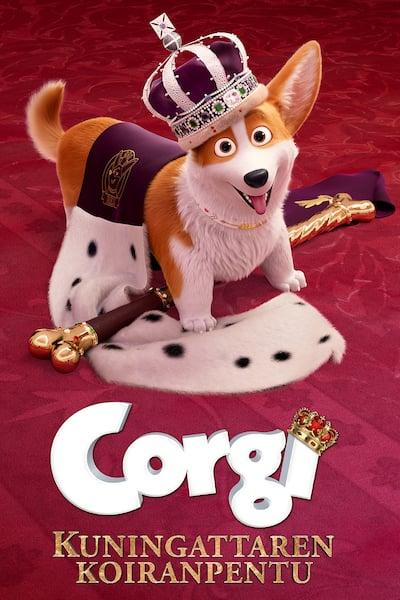 corgi-kuningattaren-koiranpentu-2019
