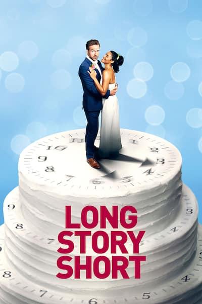 long-story-short-2021