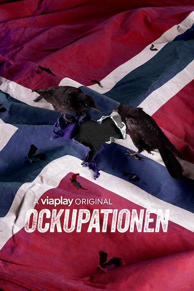 ockupationen