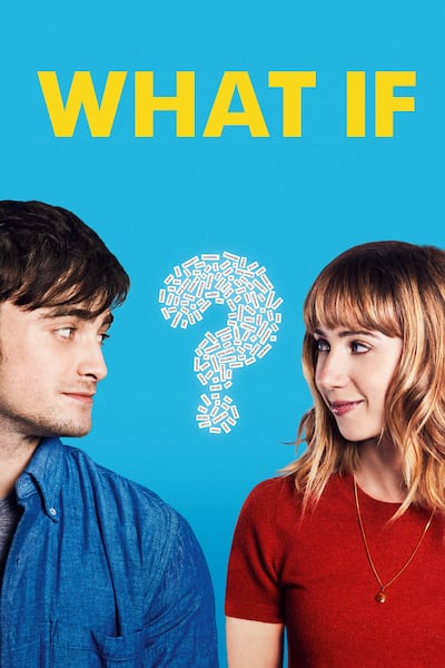what-if-2013
