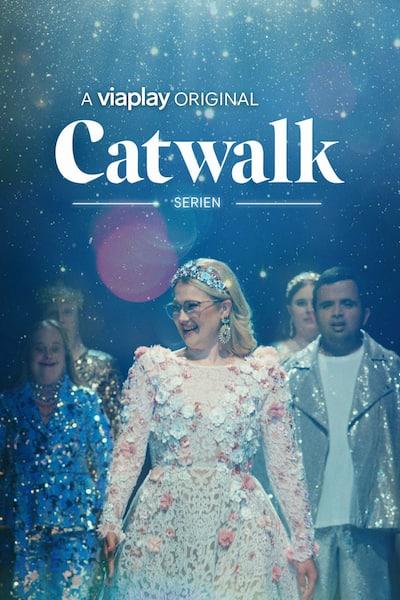 catwalk-serien