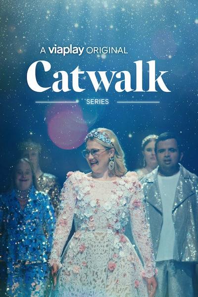 catwalk-series