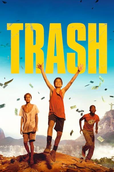 trash-2014