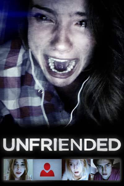 unfriended-2014