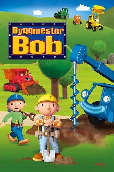 byggmester-bob