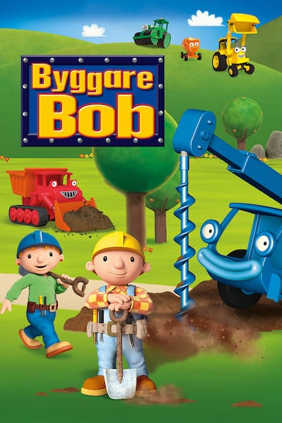 byggare-bob