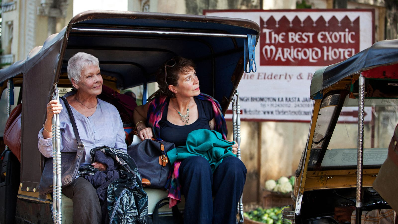the-best-exotic-marigold-hotel-2011