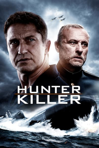 hunter-killer-2018