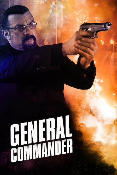 general-commander-2019