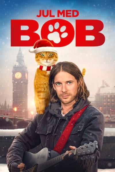 jul-med-bob-2020
